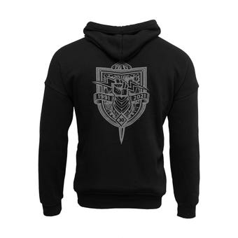 Bungie 30th Anniversary Pullover Hoodie