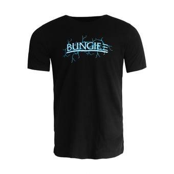 Bungie 30th Anniversary Tour T-Shirt