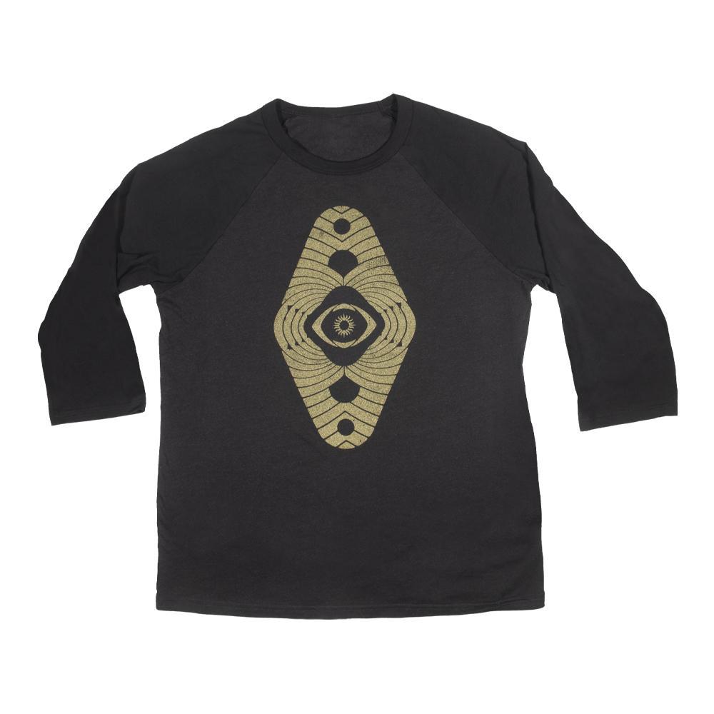 Trials Of Osiris Raglan T-Shirt