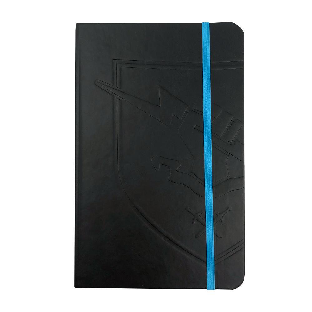Bungie Crest Journal