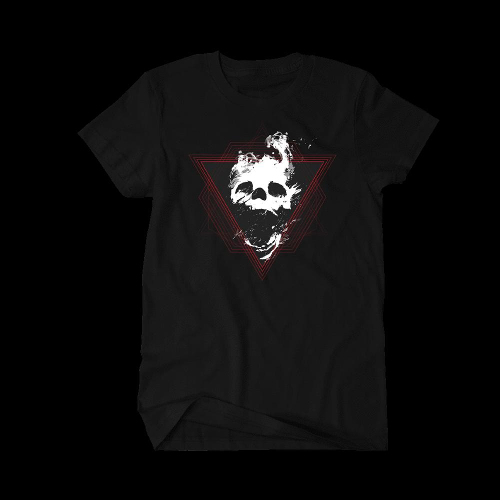 Fading Light T-Shirt