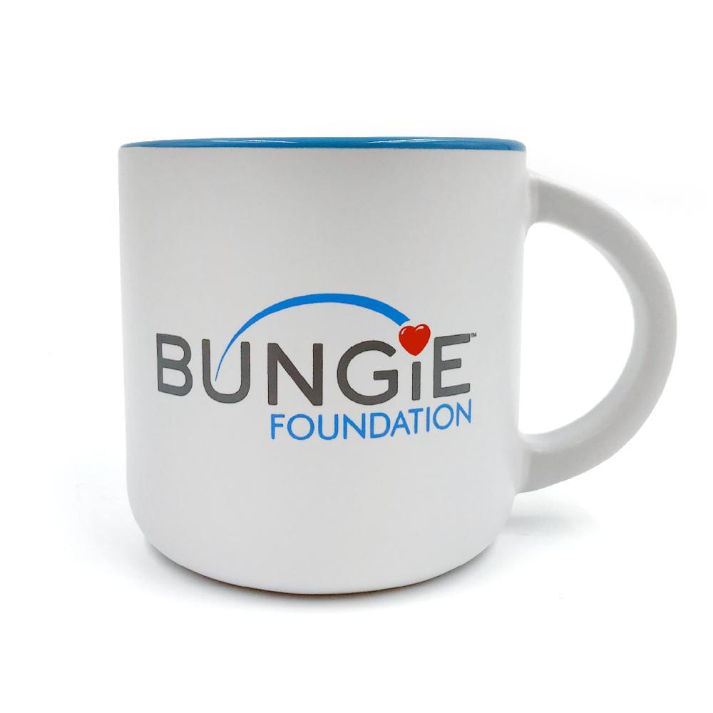 Bungie Foundation Mug