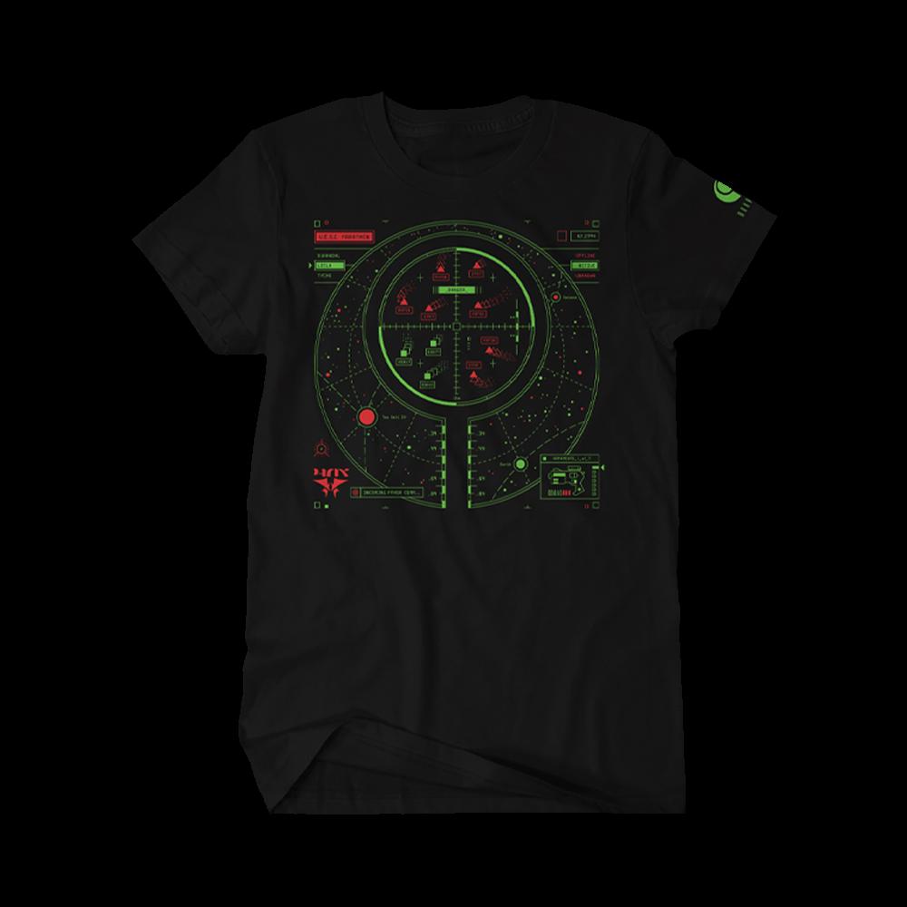 Marathon 25th Anniversary T-Shirt