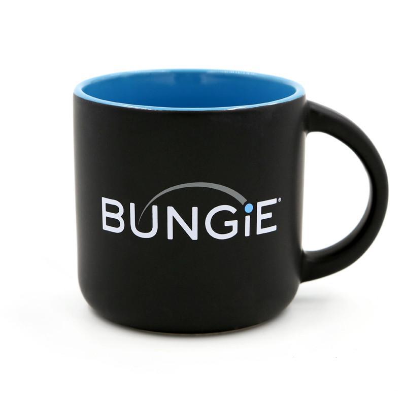 Bungie Mug
