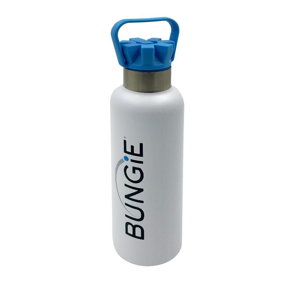 Bungie 7th Column Water Bottle