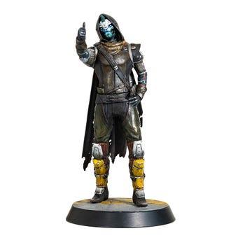 Cayde-6 Collector's Statue