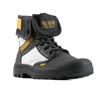Destiny X Palladium Pampa Baggy Taikonaut Boots