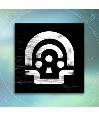Bungie Rewards - Destiny 2 Emblem: Bump in the Night