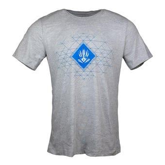 Titan Stasis Subclass T-Shirt