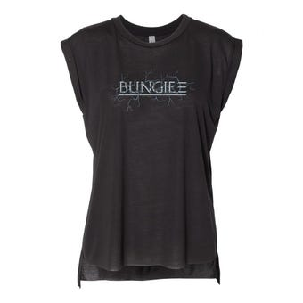 Bungie 30th Anniversary Tour Tank Top